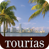 Florida Travel Guide - TOURIAS