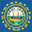 New Hampshire Facts logo