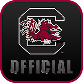 South Carolina Gamecocks Sport