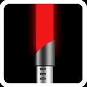 Light Sword Knight