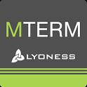 Lyoness MTERM icon