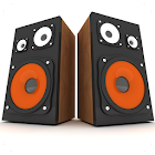 Free Sound Board Pro Extreme icon