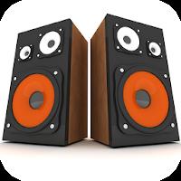 Free Sound Board Pro Extreme 1.1