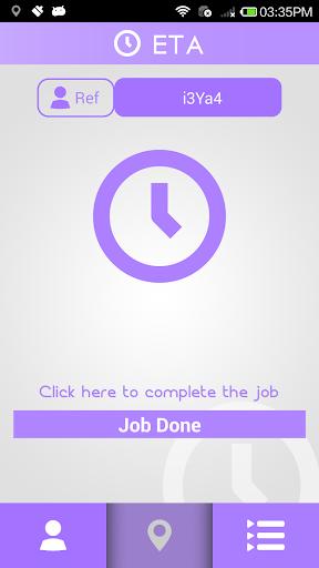 玩商業App iMixsty免費 APP試玩