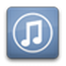 Smart Lyrics icon