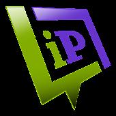 iPublisher for Social Networks