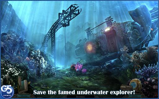 玩冒險App|Abyss: Wraiths of Eden (Full)免費|APP試玩