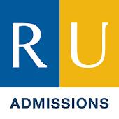 Ryerson University Admissions