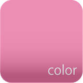 cherry pink wallpaper