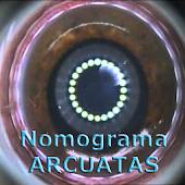 ARCUATAS