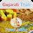 Gujarati Recipes logo