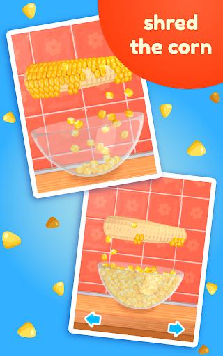 玩免費休閒APP 下載爆米花製作遊戲 app不用錢 硬是要APP
