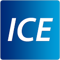 ICE - Mumbai Police icon