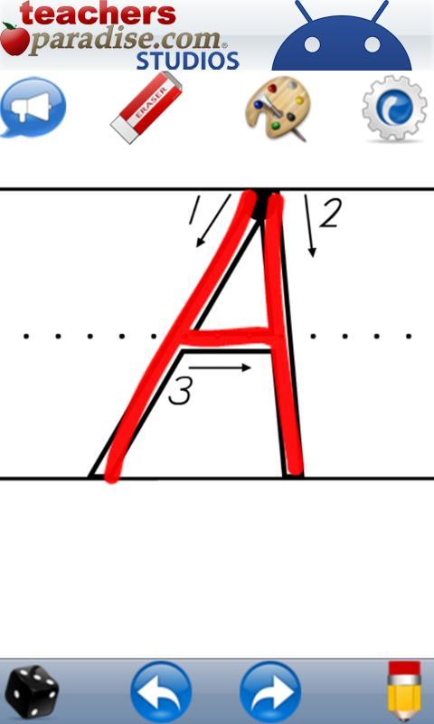 alpine logo vector b