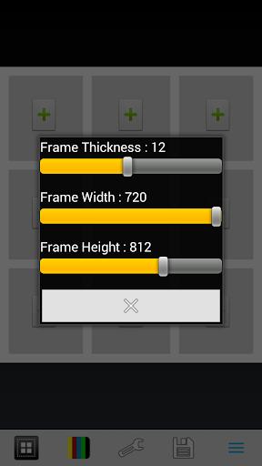 免費攝影App|相框拼貼 - PRO|阿達玩APP