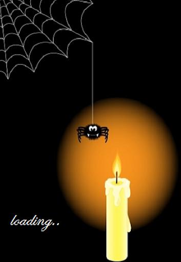 Halloween Cartoon Movie
