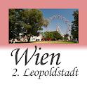 Wien - Leopoldstadt