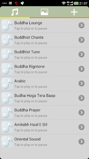 ※妙禪頌如來※ - 妙禪師父佛教如來宗如來精舍