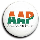 Free Download Aam Aadmi Party APK for Samsung