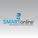 SMARTonline icon