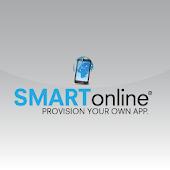 SMARTonline