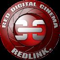 REDLINK icon
