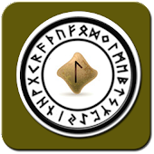Tirage de Runes en Français