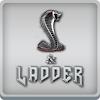 Snake And Ladder New