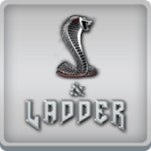 Snake And Ladder New
