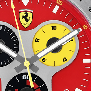 Swiss Watches Live Wallpaper Apk Download Swiss Watches Live