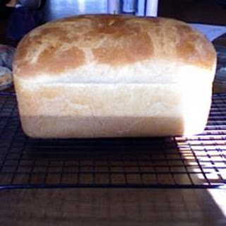 Amish Bread.