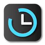 Flexi Time Tracker