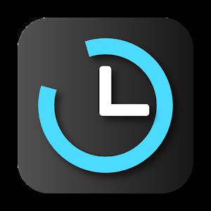 2015年6月25日Androidアプリセール ナビアプリ 「メトロ ★ ナビゲーター」などが値下げ!