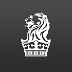 The Ritz-Carlton Hotels icon