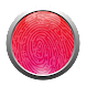 Fingerprint Compatibility