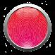 Fingerprint Compatibility