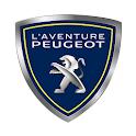 Museum van l'Aventure Peugeot icon