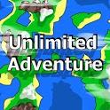 Unlimited Adventure icon