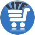 Start Shopping! Lite icon
