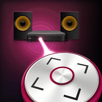 Mod Hacked APK Download LG Hi-Fi Plus Manager 5 0 6