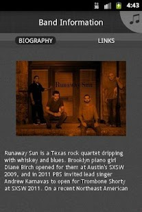 Runaway Sun - screenshot thumbnail