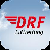 DRF Luftrettung