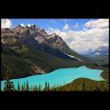 Discover Canada logo