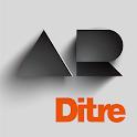 AR Ditre icon