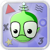 Brain Training Free Game