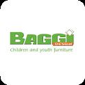 Katalog Baggi -meble dziecięce logo