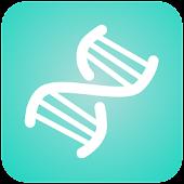 DNA Shot