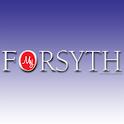 My Forsyth logo