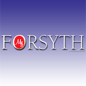 My Forsyth