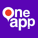 OneAppNZ Directory